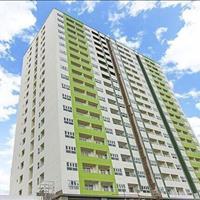 Chuyển nhà cần bán căn hộ Lavita Garden -Thủ Đức, nhà đầy đủ nội thất 2 phòng ngủ - 2 wc