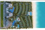 Dự án Shantira Beach Resort and Spa - ảnh tổng quan - 9