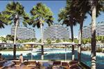Dự án Shantira Beach Resort and Spa - ảnh tổng quan - 3