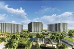 Dự án Shantira Beach Resort and Spa - ảnh tổng quan - 2