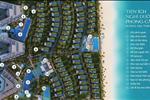 Dự án Shantira Beach Resort and Spa - ảnh tổng quan - 6