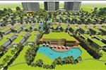 Dự án Shantira Beach Resort and Spa - ảnh tổng quan - 10