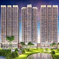 Bán nhà biệt thự, liền kề quận Hà Đông - Hà Nội giá 7.7 tỷ