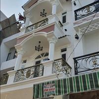 Bán nhà đẹp hẻm 139 đường 11 Trường Thọ, Thủ Đức