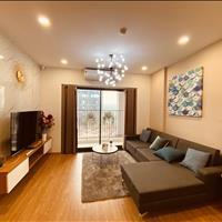 Ngoại giao căn hộ TSG Lotus Long Biên - Chiết khấu lớn giá chỉ từ 1,890 tỷ - Liên hệ ngay