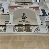 Bán căn nhà đẹp khu dân cư Lan Phương cạnh 4S Linh Đông