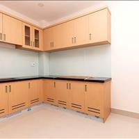 Cần bán 1 số căn hộ Him Lam Chợ Lớn Quận 6, có sổ hồng, hỗ trợ vay ngân hàng