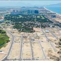 Bán đất nền biệt thự view sông Cổ Cò, khu đô thị Ngọc Dương Riverside phía nam biển Đà Nẵng