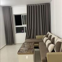 Tài chính xoay không kịp cần bán gấp căn 2 phòng ngủ Citizen Trung Sơn