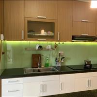 Bán căn hộ Sora Garden, thành phố mới Bình Dương, đã có sổ, 72m2, giá chỉ 2,35 tỷ, sẵn nội thất