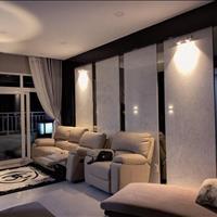 Cho thuê căn hộ Ruby Garden, diện tích 88m2, 11 triệu/tháng