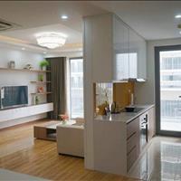 Sở hữu ngay 1 trong 30 căn hộ 3 phòng ngủ cuối cùng tại Thống Nhất Complex