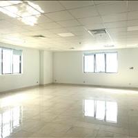 Cần cho thuê văn phòng đường Lý Tự Trọng, 70m2 – 19.1 triệu, văn phòng đầy đủ ánh sáng