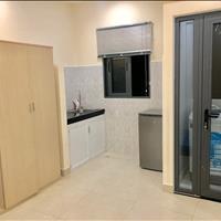 Cho thuê căn hộ dịch vụ quận Tân Bình - Hồ Chí Minh giá 5 triệu