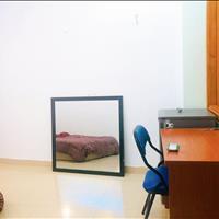 Cho thuê căn hộ dịch vụ Quận 3 - Hồ Chí Minh giá 4 triệu/tháng