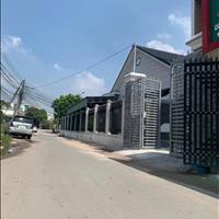 Bán nhà riêng Thủ Dầu Một - Bình Dương giá 3.7 tỷ