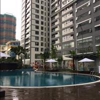 Bán căn hộ cao cấp 5 sao Imperia Garden, full nội thất, giá tốt, Thanh Xuân