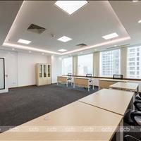 Có ngay văn phòng hạng A - kinh doanh thăng hoa chỉ với giá chưa tới 8tr Lê Văn Lương, Thanh Xuân
