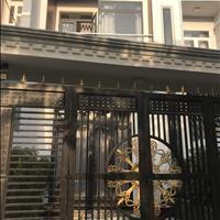 Bán nhà riêng Thủ Dầu Một - Bình Dương giá 2.7 tỷ