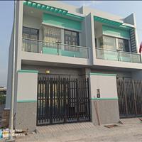 Bán nhà riêng Củ Chi - Hồ Chí Minh giá 1.56 tỷ, sổ hồng riêng