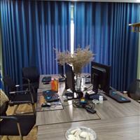 Cho thuê căn hộ cao cấp Mipec 229 Tây Sơn, Đống Đa đẹp thuận tiện đi lại