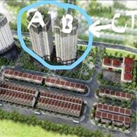 Ban quản lý khu nhà ở Bộ Tư Lệnh Thủ đô mở bán chung cư CT1 Yên Nghĩa giá hấp dẫn