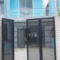 Bán nhà riêng huyện Bình Chánh - Hồ Chí Minh giá 2.2 tỷ