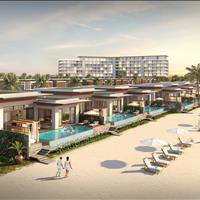 Movenpick Resort Waverly Phú Quốc - Thiên đường nghỉ dưỡng đẳng cấp 5 sao