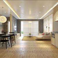 Sở hữu căn hộ Nhật Bản duy nhất tại Hải Phòng, giá từ 2,2 tỷ