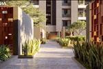Dự án Westgate - ảnh tổng quan - 6