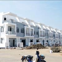 Nhà phố/biệt thự chỉ 1.8 tỷ, ngay khu du lịch thác Giang Điền, Trảng Bom, Đồng Nai