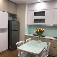 Cần cho thuê căn hộ cao cấp 3 phòng ngủ cực rộng tại Times Tower - 35 Lê Văn Lương