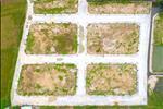 Dự án Khu dân cư Đồng Mặn Phú Yên - ảnh tổng quan - 2
