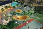 Verosa Park Khang Điền - ảnh tổng quan - 12