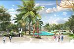 Verosa Park Khang Điền - ảnh tổng quan - 13