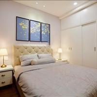 Chính chủ bán gấp căn hộ Melody, quận Tân Phú, 95m2, 3 phòng ngủ giá 3.3 tỷ