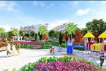 Verosa Park Khang Điền - ảnh tổng quan - 15