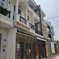 Bán nhà đẹp 1 sẹc đường số 12 Trường Thọ, khúc giao với Phạm Văn Bạch