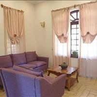 Cần bán gấp 1000m2 villa nhà vườn - xã Thiện Nghiệp - vị trí gần sân bay Phan Thiết đất 2 trong 1