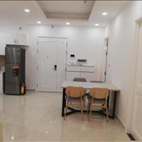 Căn hộ Saigon Mia, mặt tiền KDC Trung Sơn, 5 tầng TTTM, nhà mới 100%, giá bao tốt, liên hệ xem nhà