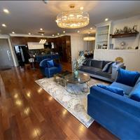 Cần bán 2 căn hộ full nội thất, giá tốt tại khu đô thị mới Mỗ Lao, Hà Đông