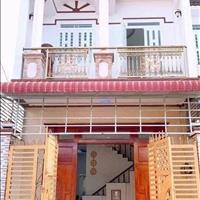 Bán nhà riêng cách bệnh viện Xuyên Á 2km  - Thành phố Hồ Chí Minh giá 1.55 tỷ