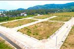 Dự án Khu dân cư Đồng Mặn Phú Yên - ảnh tổng quan - 4