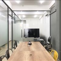 Cho thuê văn phòng quận Tân Phú - Thành phố Hồ Chí Minh giá 6.5 triệu/tháng