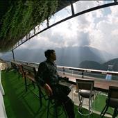 Hồ Nguyên Hanh