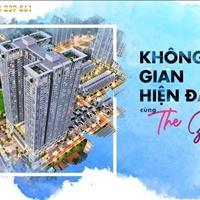 Bán căn hộ quận Nam Từ Liêm - Hà Nội giá 29 triệu/m2