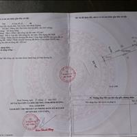 Bán nhà mặt tiền ĐT 747, Bình Mỹ, thị xã Tân Uyên, Bình Dương, diện tích 202.6m2, giá 2,7 tỷ