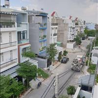 Bán nhà đường số 10, kế bên Coopmart Bình Triệu, khu dân cư Hưng Phú, Hiệp Bình Chánh