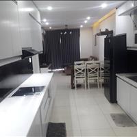 Cho thuê căn hộ Quận 7 - Hồ Chí Minh giá 12 triệu/tháng
