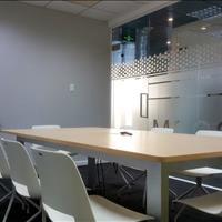 Gỉam giá 30% cho văn phòng trọn gói tại Vincom Center Đồng Khởi Quận 1